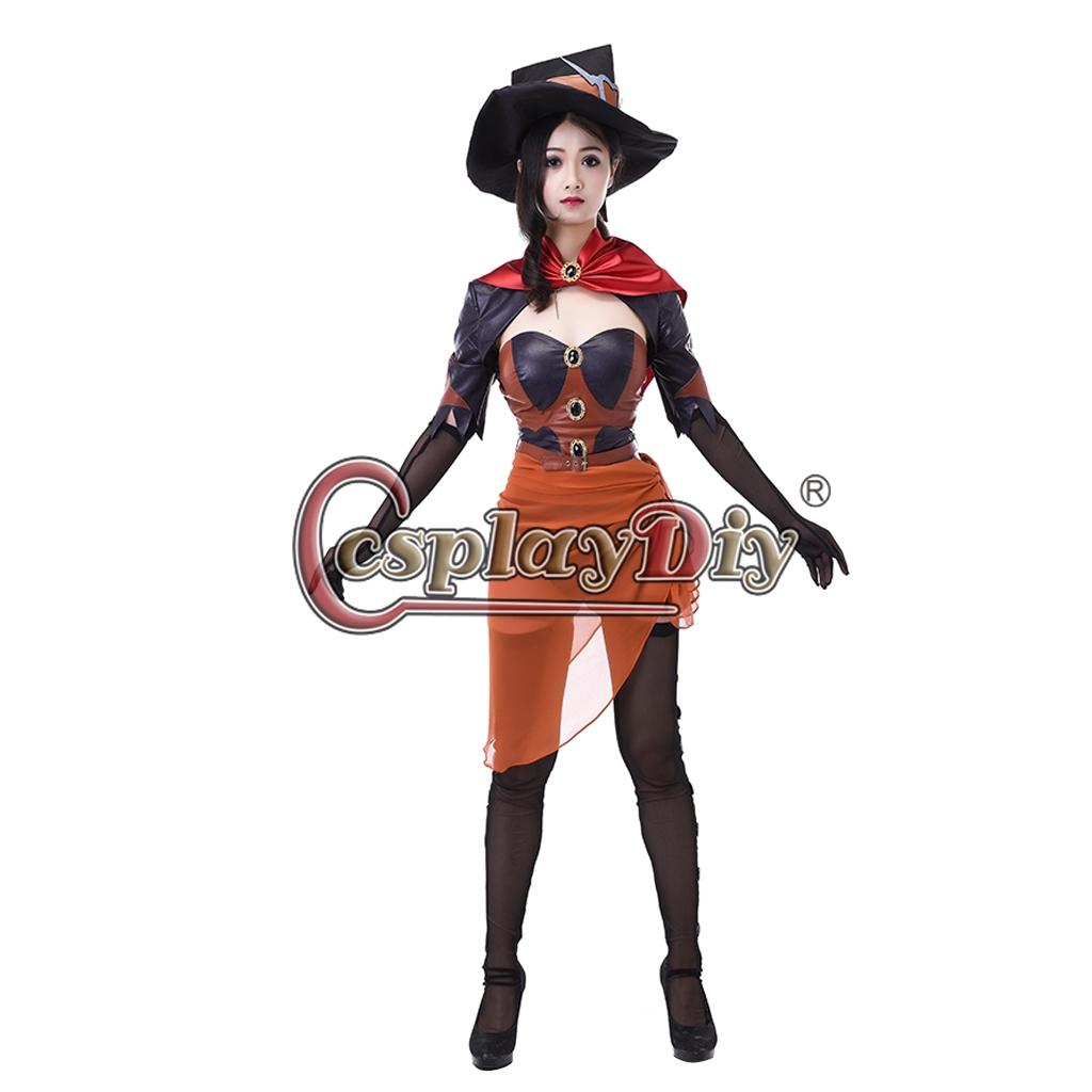 overwatch mercy cosplay costume halloween costume adult women custom