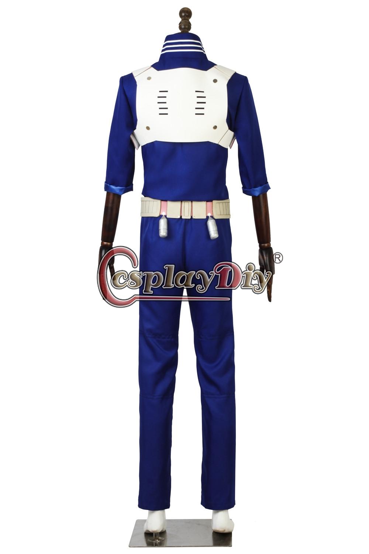 My Hero Academia Boku no Hero Academia Shouto shoto ...