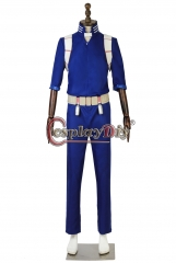 My Hero Academia Boku no Hero Academia Shouto shoto Todoroki Cosplay Costume