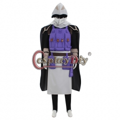 Cosplaydiy Anime My Hero Academia Boku no Hero Akademia Tamaki Amajiki Cosplay Costume Adult Haloween Party Costume